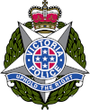 Profile Image for Ambulance Victoria