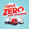 Profile Image for Triple zero Kids Challenge